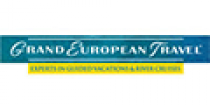 grand-european-travel