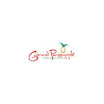 grand-pineapple