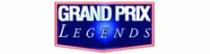 grand-prix-legends