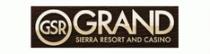 grand-sierra