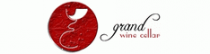 grand-wine-cellar Coupon Codes