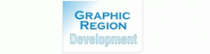 Graphic Region Development Coupons