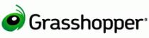 Grasshopper Promo Codes
