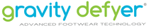 Gravity Defyer Promo Codes