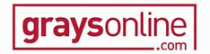 GraysOnline Coupon Codes