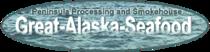 great-alaska-seafood