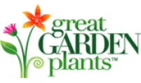great-garden-plants Coupons