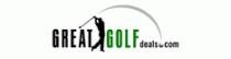 great-golf-deals Promo Codes