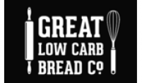 great-low-carb-bread-company Coupons
