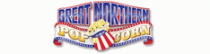 great-northern Promo Codes