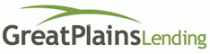 great-plains-lending Coupons