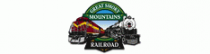 Great Smoky Mountain Railroad Coupon Codes