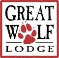 Great Wolf Coupon Codes