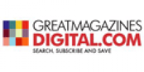 greatmagazinesdigitalcom Coupon Codes
