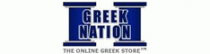 greek-nation Coupons