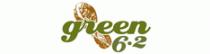 green-62