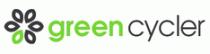 green-cycler Coupons