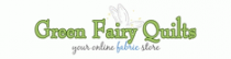 green-fairy-quilts Coupon Codes