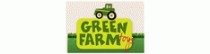 green-farm-toys Coupons