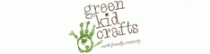green-kid-crafts Promo Codes