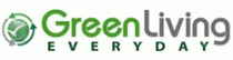 green-living-everyday Coupon Codes