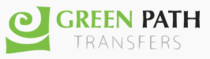 green-path-transfers