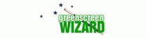 green-screen-wizard Coupons