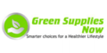 green-supplies-now
