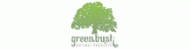 Greenbush Natural Products Coupons