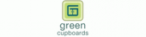 greencupboards