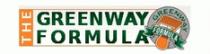 greenway-formula-7