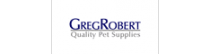 greg-robert-pet-supplies