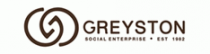 Greyston Bakery Coupon Codes
