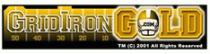 gridiron-gold
