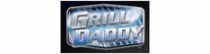 grill-daddy Coupons