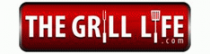 grill-life