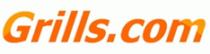 Grills.com