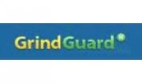 grindguardn