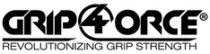 grip4orce Coupon Codes