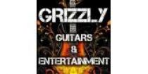 grizzly-entertainment