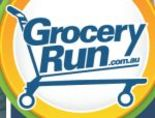 Grocery Run Coupon Codes