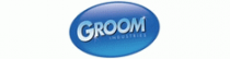 groom-industries Coupon Codes