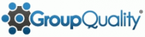 groupquality Coupons