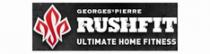 gsp-rushfit