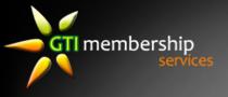gti-memberships Coupons
