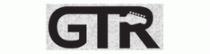 gtr-store Promo Codes