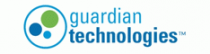 guardian-technologies Coupon Codes