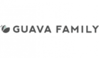 Guava Family Coupon Codes