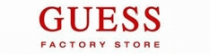 guess-factory Coupon Codes