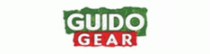 guidogear Coupon Codes